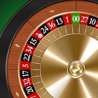 Roulette Arena - Vegas Style