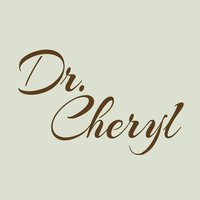 Total Health w/ Dr. Cheryl