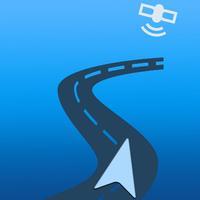 FollowMe Locate Mobile GPS Mobile Location Tracker