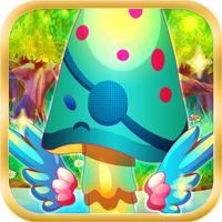 Enchanted Fairy Flight