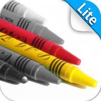 Touch Color Agent Lite