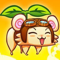 Flying Hamster FREE