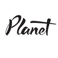 Planet Music and Yoga