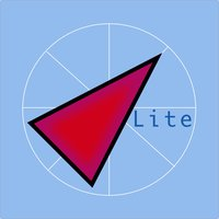 近道探検隊 Lite - Find The Nearest Route