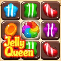 Jelly Queen