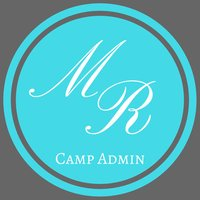 Camp Admin