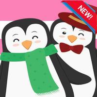 Go! Little Penguin Shooter Games Free Fun For Kids