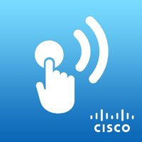 Cisco Instant Connect 5.0(2)