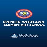Spencer Westlawn Elementary