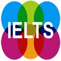 Ielts Skill Speaking - Writing