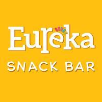 Eureka Snack Bar