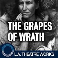 The Grapes of Wrath (by John Steinbeck)