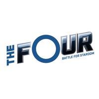 The Four on FOX