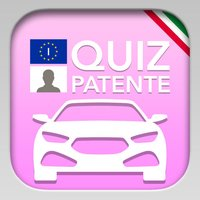Quiz Patente di Guida