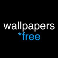 Wallpapers for iPhone 6/5s HD - Themes & Backgrounds for Lock Screen
