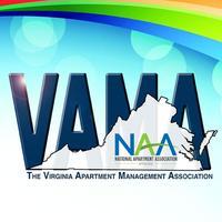 VAMA Events