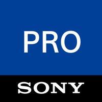 Pro USA by Sony