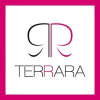 Terrara Boutique
