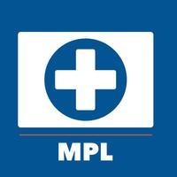Medicare Provider Locator