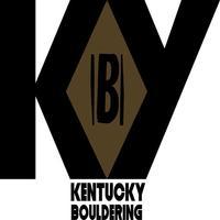 KY Bouldering