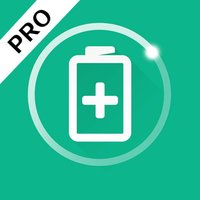 SuperBattery Doctor Pro - Master of Battery Mainte