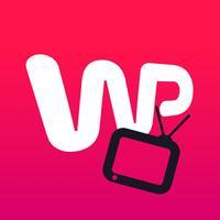 Program TV WP -  300 kanałów