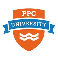 PPC University: Learn AdWords for Free!