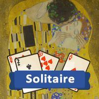 Solitaire Fine Art