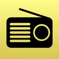 Persian Live Radio