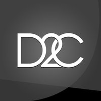 D2C-全球时尚设计师奢侈品牌服饰