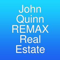 John Quinn RE/MAX Real Estate