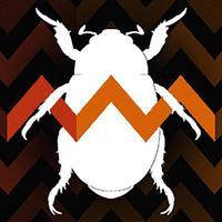 Xmas Beetle ID Guide