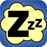 My Sleep Tunes