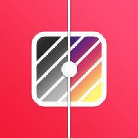 Colorize by Photomyne