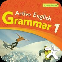 Active English Grammar 2nd 1