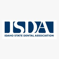 ISDA Annual Session