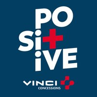 VINCI Concessions Convention