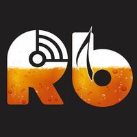 Rádio Bares
