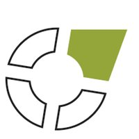 AAPNA Vendor Solutions