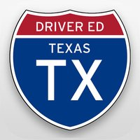 Texas DPS Driver License Reviewer