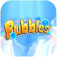 Color Bubble Puzzle - daily puzzle time for family game and adults