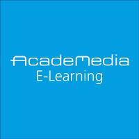 AcadeMedia E-Learning