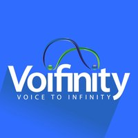 Voifinity Conference