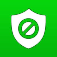 Ad Blocker - Block ads, tracking scripts, and more