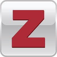 The Zenith Events