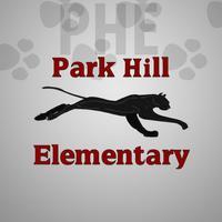 Park Hill Elementary School