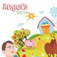 Angel's Farm
