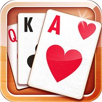 Solitaire Classic - Real Game Free 2017