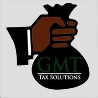 GMT Tax Solutions