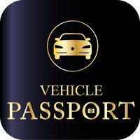 Vehicle Passport